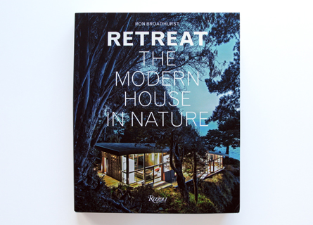 Retreat 1