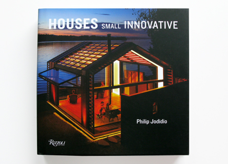 Small Innovative Houses 1