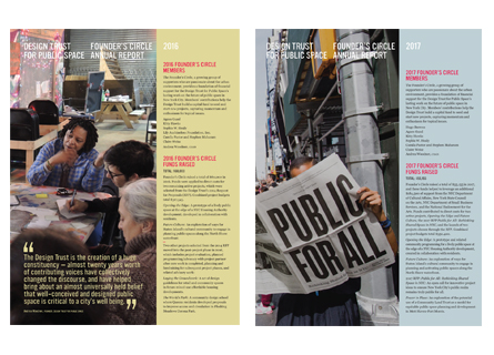 Design Trust for Public Space 14